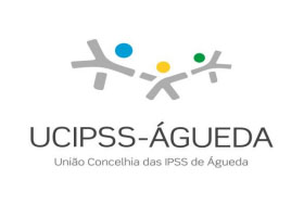 Convocatória — UCIPSS Águeda